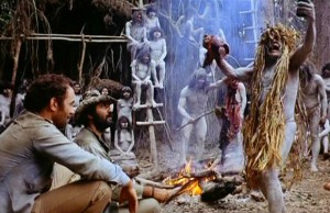 http://www.lunenoire.org/files/gimgs/th-31_Cannibal Holocaust3.jpg